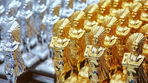 Итоги конкурса POPAI Russia Awards 2018